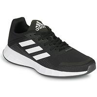 Παπούτσια Γυναίκα Τρέξιμο adidas Performance DURAMO SL Black