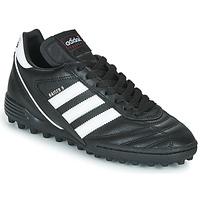 Παπούτσια Ποδοσφαίρου adidas Performance KAISER 5 TEAM Black