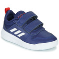 Xαμηλά Sneakers adidas TENSAUR I