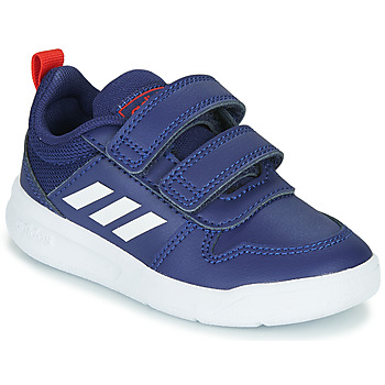 Xαμηλά Sneakers adidas TENSAUR I