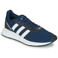 Παπούτσια Χαμηλά Sneakers adidas Originals SWIFT RUN RF Marine