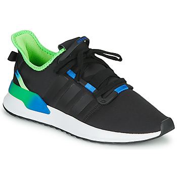 Xαμηλά Sneakers adidas U_PATH RUN ΣΤΕΛΕΧΟΣ: Συνθετικό και ύφασμα & ΕΠΕΝΔΥΣΗ: Ύφασμα & ΕΣ. ΣΟΛΑ: Ύφασμα & ΕΞ. ΣΟΛΑ: Καουτσούκ