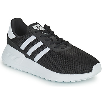 Xαμηλά Sneakers adidas LA TRAINER LITE C ΣΤΕΛΕΧΟΣ: Συνθετικό και ύφασμα & ΕΠΕΝΔΥΣΗ: Ύφασμα & ΕΣ. ΣΟΛΑ: Ύφασμα & ΕΞ. ΣΟΛΑ: Καουτσούκ