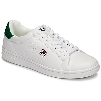 Xαμηλά Sneakers Fila CROSSCOURT LOW
