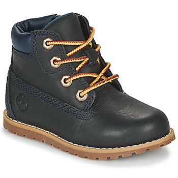 Μπότες Timberland Pokey Pine 6In Boot with