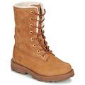 Μπότες Timberland COURMA KID SHRL RT