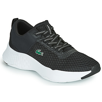 Xαμηλά Sneakers Lacoste COURT-DRIVE 0120 1 SMA ΣΤΕΛΕΧΟΣ: Ύφασμα & ΕΠΕΝΔΥΣΗ: Ύφασμα & ΕΣ. ΣΟΛΑ: Ύφασμα & ΕΞ. ΣΟΛΑ: Καουτσούκ