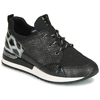 Xαμηλά Sneakers Remonte Dorndorf –