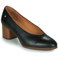 Παπούτσια Γυναίκα Γόβες Pikolinos CALAFAT W1Z Black