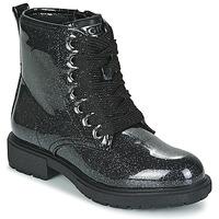 Παπούτσια Κορίτσι Μπότες Gioseppo XANTEN Black