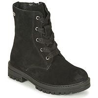 Παπούτσια Κορίτσι Μπότες Gioseppo DASSEL Black