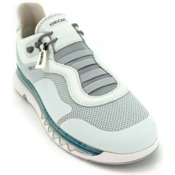 Sneakers Geox U LEVITA A [COMPOSITION_COMPLETE]