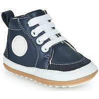 Παπούτσια Παιδί Μπότες Robeez MIGO Marine