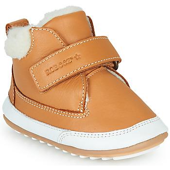 Μπότες Robeez MIKRO SHOW