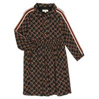 Υφασμάτινα Κορίτσι Κοντά Φορέματα Catimini CR30005-02-C Multicolour