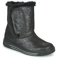 Παπούτσια Κορίτσι Snow boots Primigi HULA Black