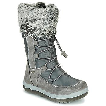 Παπούτσια Κορίτσι Snow boots Primigi FROZEN GTX Grey