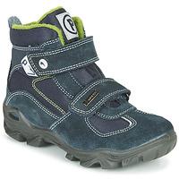 Παπούτσια Αγόρι Snow boots Primigi PATH GTX Marine