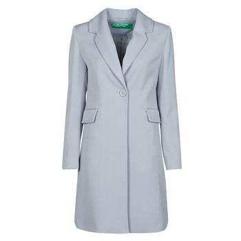 Παλτό Benetton 2AMH5K2R5