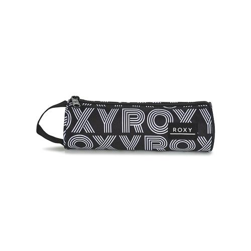Τσάντες Κορίτσι Κασετίνες Roxy OFF THE WALL J SCSP XKKW Grey