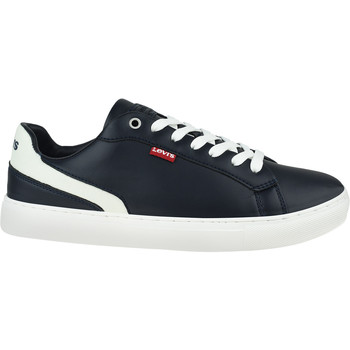 Xαμηλά Sneakers Levis Vernon TD [COMPOSITION_COMPLETE]