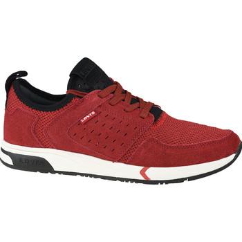 Xαμηλά Sneakers Levis Scott [COMPOSITION_COMPLETE]