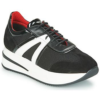 Xαμηλά Sneakers Tosca Blu –