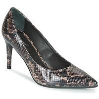 Παπούτσια Γυναίκα Γόβες Tosca Blu SF2012S224-C60 Pithon