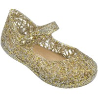 Παπούτσια Κορίτσι Μπαλαρίνες Melissa 31510 Oro