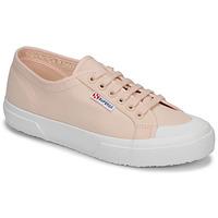 Παπούτσια Γυναίκα Χαμηλά Sneakers Superga 2294 COTW Ροζ