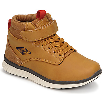 Ψηλά Sneakers Umbro JAGGY VLC ΣΤΕΛΕΧΟΣ: Συνθετικό & ΕΠΕΝΔΥΣΗ: Ύφασμα & ΕΣ. ΣΟΛΑ: Ύφασμα & ΕΞ. ΣΟΛΑ: Συνθετικό