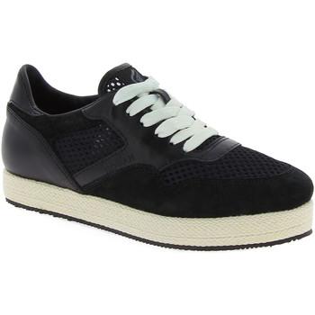 Xαμηλά Sneakers Hogan HXW2680R7108TCB999