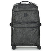 Τσάντες Valise Souple Kipling CITY SPINNER M Grey