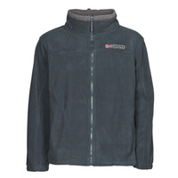 Υφασμάτινα Άνδρας Fleece Geographical Norway TAMAZONIE Marine