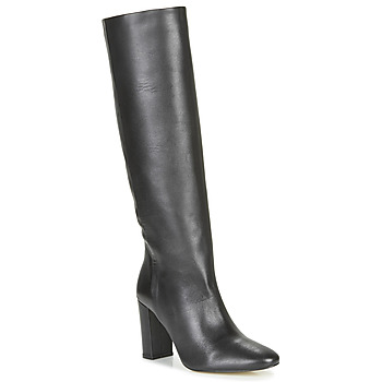 Μπότες για την πόλη Jonak CALIME ΣΤΕΛΕΧΟΣ: Δέρμα & ΕΠΕΝΔΥΣΗ: Δέρμα & ΕΣ. ΣΟΛΑ: & ΕΞ. ΣΟΛΑ: Καουτσούκ
