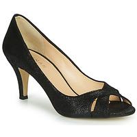 Παπούτσια Γυναίκα Σανδάλια / Πέδιλα Jonak DIANE Black