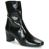 Παπούτσια Γυναίκα Μποτίνια Jonak DRIELLE Black