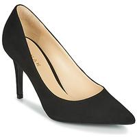 Παπούτσια Γυναίκα Γόβες Jonak DEOCRIS Black