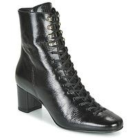 Παπούτσια Γυναίκα Μποτίνια Jonak DRIMACO Black