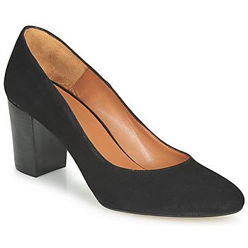 Παπούτσια Γυναίκα Γόβες Jonak VULCANE Black