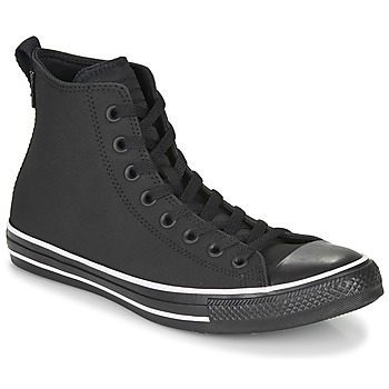 Παπούτσια Ψηλά Sneakers Converse Chuck Taylor All Star - Utility Black