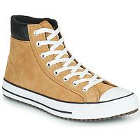 Παπούτσια Άνδρας Ψηλά Sneakers Converse CHUCK TAYLOR ALL STAR PC BOOT UTILITY HI Moutarde