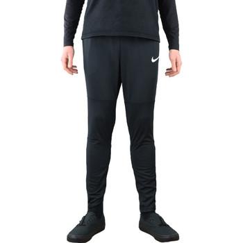 Υφασμάτινα Άνδρας Φόρμες Nike Dry Park 20 Pant Noir