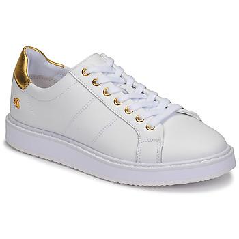 Xαμηλά Sneakers Lauren Ralph Lauren ANGELINE II