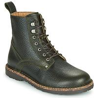 Παπούτσια Γυναίκα Μπότες Birkenstock BRYSON Kaki