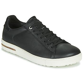 Παπούτσια Άνδρας Derby Birkenstock BEND LOW Black