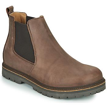 Μπότες Birkenstock STALON