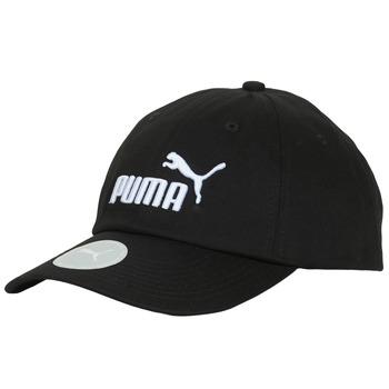 Αξεσουάρ Άνδρας Κασκέτα Puma ESS Cap Black