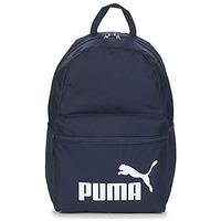 Τσάντες Σακίδια πλάτης Puma PUMA Phase Backpack Μπλέ