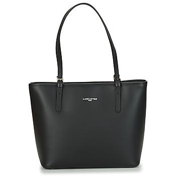 Τσάντες Γυναίκα Cabas / Sac shopping LANCASTER CONSTANCE Black